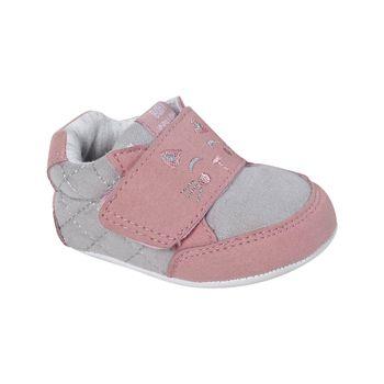 Zapatilla-Kitten-Girl-Soft-Pink
