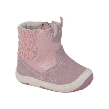 Bota-Madeleine-Girl-Dark-Pink