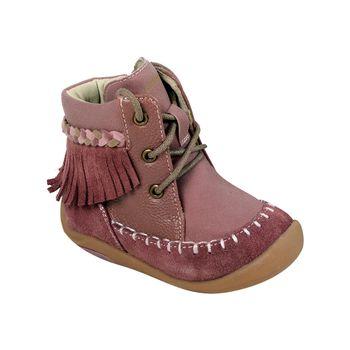 Bota-Native-Girl-Dk-Pink