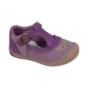 Reina-T-Hebilla-Girl-Purple
