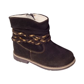 Bootie-Cierre-Lateral-Girl-Nougat