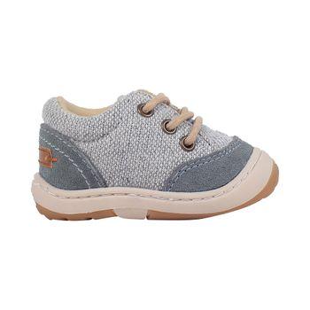 Zapato-Coleville-Boy-Dark-Gray
