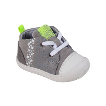 Zapatilla-Ikat-Boy-Light-Gray