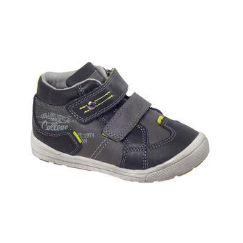 Botin-Urbano-Dos-Velcros-Boy-Graphito