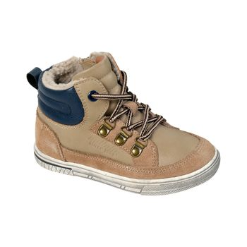 Botin-Outdoor-Cordon-Boy-Sand