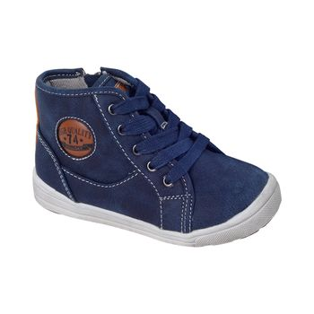 Botin-Cordon-Urbano-Boy-Blue-Shadow