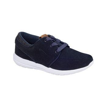 Zapatilla-Skate-Boy-Cordon-Boy-Navy