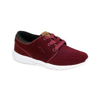 Zapatilla-Skate-Boy-Cordon-Boy-Red
