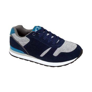 Zapatilla-Jogging-2-Velcros-Boy-Navy