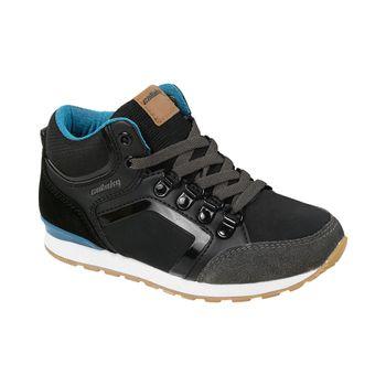 Zapatilla-Jogging-Alta-Boy-Grey