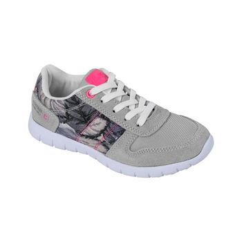 Zapatilla-Sport-Cordon-Estampada-Girl-Lt.-Gray