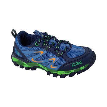 Zapatilla-Trail-Running-Cordon-Boy-Navy