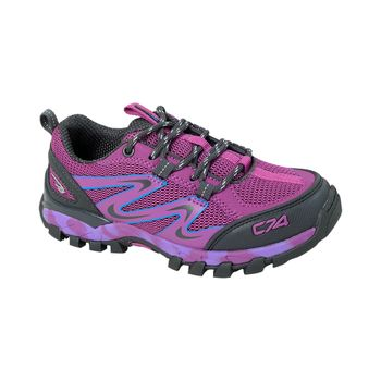 Zapatilla-Trail-Running-Cordon-Girl-Purple