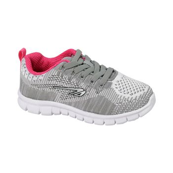 Zapatilla-Sport-Full-Textil-Girl-Grey
