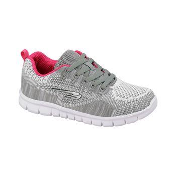 Zapatilla-Sport-Full-Textil-Girl-Grey
