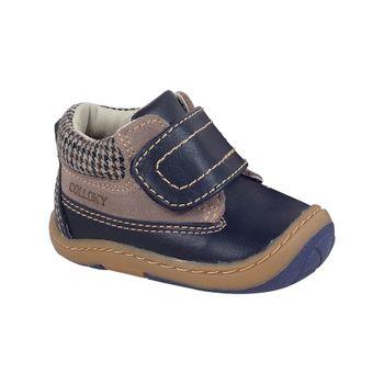 Botin-Velcro-Aberdeen-Boy-Navy