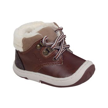 Botin-Edelston-Boy-Brown