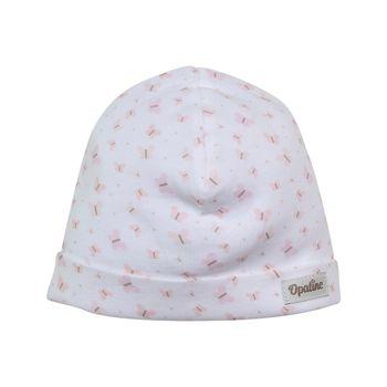 Gorro-Interior-Soft-Pink-Niña