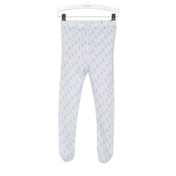 Panty-Interior-Sun-Unisex