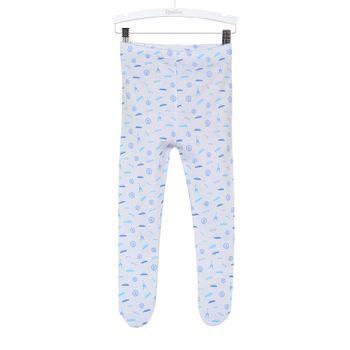 Panty-Interior-Cielo-Niño