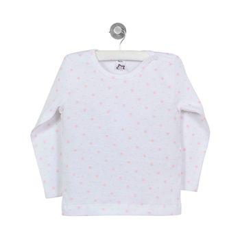 Camiseta-Estampada-Candy-Pink-Niña