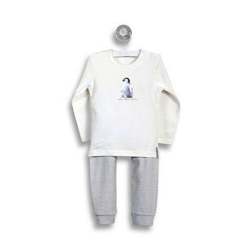 Conjunto-Baby-Grey-Pinguins-Light-Grey-Niño