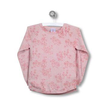 Sweater-Memories-Kid-Girl-Rose