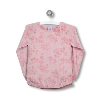 Sweater-Memories-Kid-Girl-Rose
