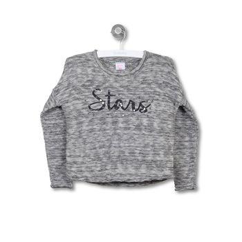 Sweater-Jaspeado-Kid-Girl-Off-White