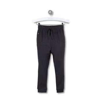 Pantalon-Tipo-Joggins-Kid-Girl-Marengo