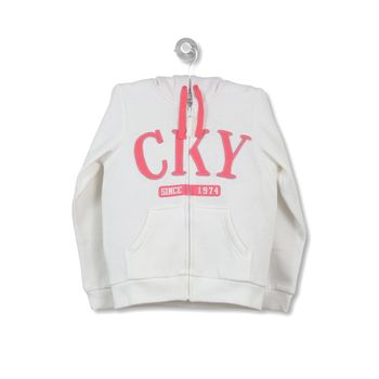Poleron-Cky-Kid-Girl-Off-White