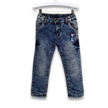 Jeans-Recto-Infant-Boy-Denim