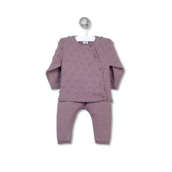 Conjunto-Knitted-Girl-Newborn-Girl-Dark-Pink