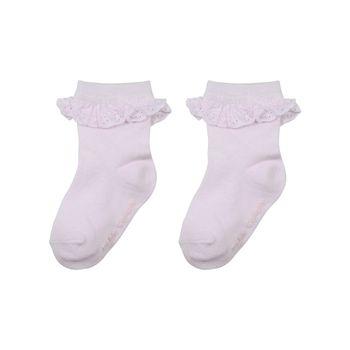 Calcetin-Unitario-Maria-Vuelitos-Newborn-Girl-Soft-Pink