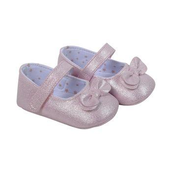 Ballerina-Acacia-Girl-Soft-Pink