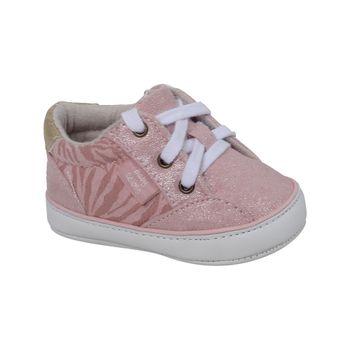 Zapatilla-Shiny-Wild-Girl-Pink