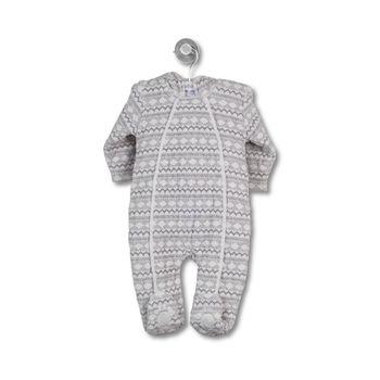 Osito-Plush-Con-Gorro-Forest-Off-White-Newborn-Boy