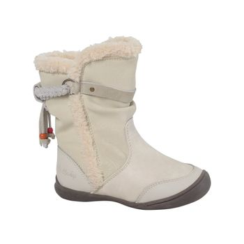 Bota-Con-Chiporro-Off-White-Girl