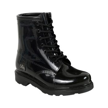 Rainboot-Black-Black-Girl