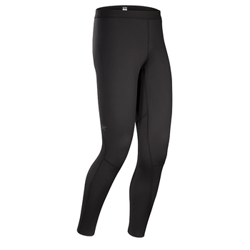 PRIMERA-CAPA-BOTTOM-ARC-TERYX-PHASE-SL-BOTTOM-NEGRO---BLACK-L