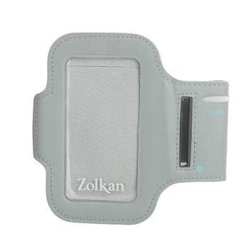 ZKN045GR_0001