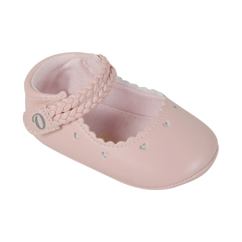 Chile Marcas De Infantiles Zapatos Yy6gf7vib En OiTPkZXu