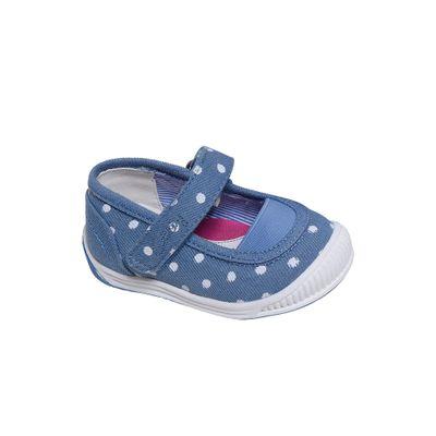 Zapatos | colloky.cl