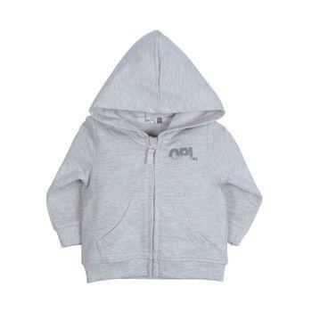 PLF0361112V8P