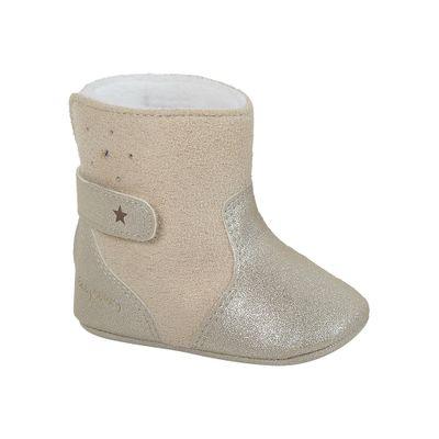 Colloky.cl Compra online zapatos d6f42de4aeabf