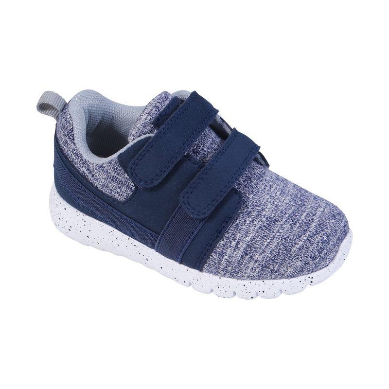 Compra Zapatos, Todo Vestidos, Sandalias y más Todo Zapatos, para tu Bebé 7a639c