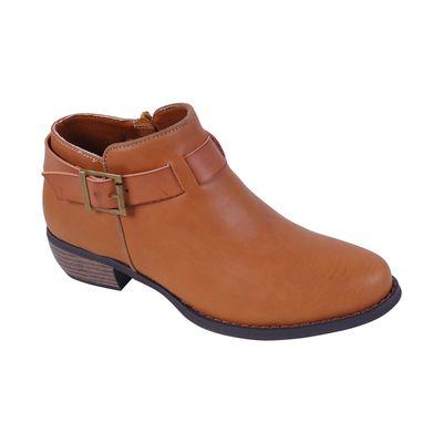 Colloky.cl Compra online zapatos 04c39cc9908f2