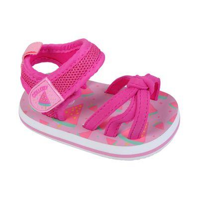 Colloky.cl Compra online zapatos 4f31dffa388a