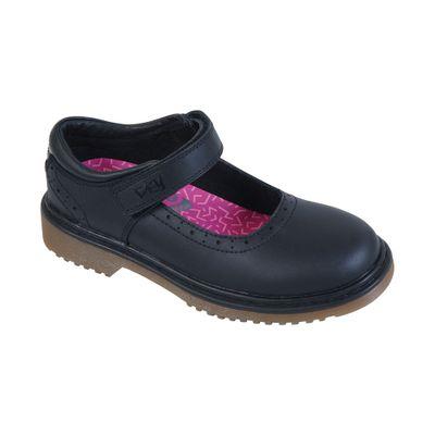 47a150eb Zapato-escolar – Colloky