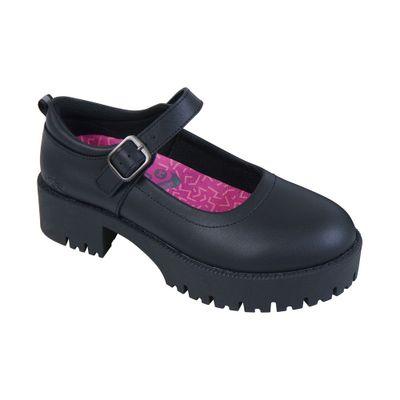 004f61831b Zapato-escolar – Colloky